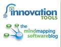Innovation Tools
