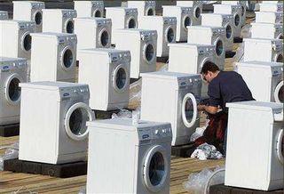 Whirlpool_washing_machines
