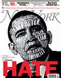 New york mag dangerous cover