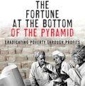 Fortune bottom pyramid