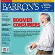 Boomer Consumer