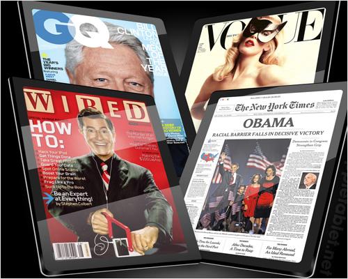Ipad_magazines
