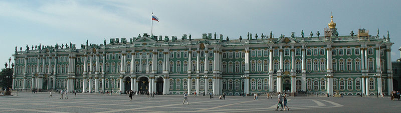 Winter_Palace_Facade