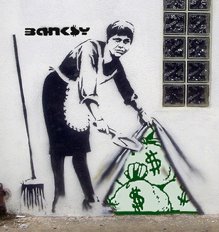 Takin_it_to_the_banksy