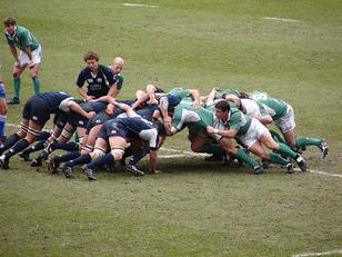Scotland_ireland_rugby