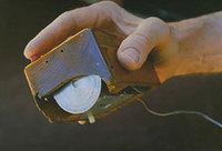 Engelbart_mouse