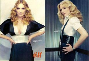 Madonna_hm