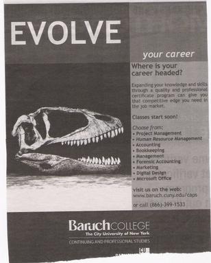 Evolve_baruch_college