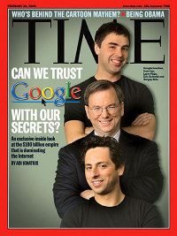 The_google_guys_2