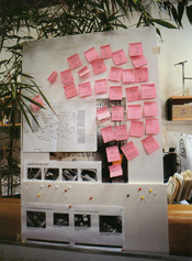 Ideo_project_room
