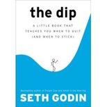 Seth_godin_the_dip