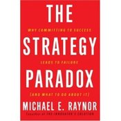 The_strategy_paradox_2