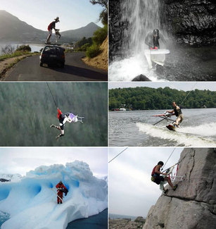 Extreme_ironing_competition