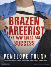 Brazen_careerist_2
