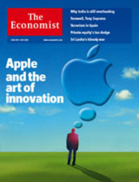 Apple_and_the_art_of_innovation