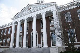 Harvard_business_school