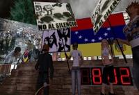 Venezuela_protest_1