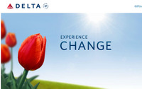 Delta_experience_change