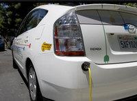 Google_hybrid_car