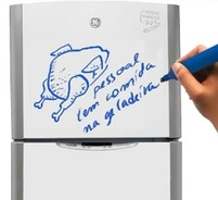 Ge_whiteboard_fridge