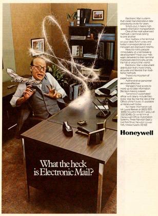 Honeywell_email