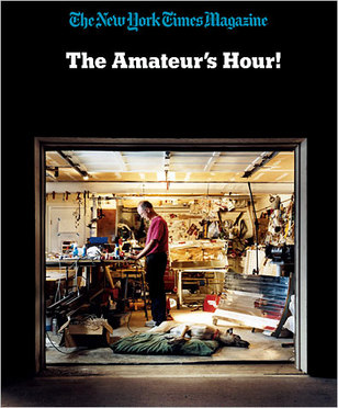 Nyt_amateurs_hour