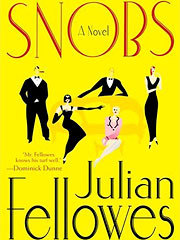 Snobs_julian_fellowes