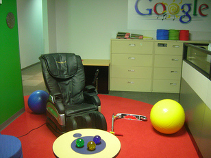 Google_corner_office_2