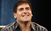 Mark_cuban_2