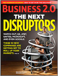 Business_20_disruptors