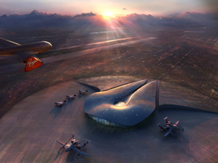 Virgin_galactic_spaceport