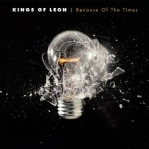 Kings_of_leon_lightbulb