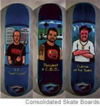 Nike_skateboards