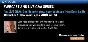 Seth_godin_open_forum
