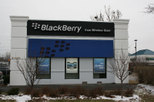 Blackberry_store