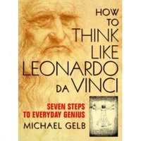 How_to_think_like_da_vinci