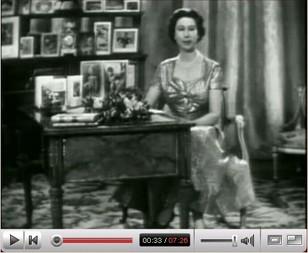 Christmas_broadcast_1957