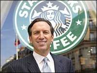 Howard_schultz_starbucks