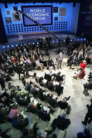 Davos_2008