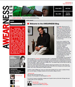 Kenneth_cole_awearness_blog