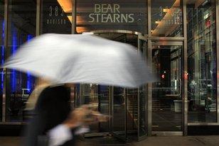 Bear_stearns