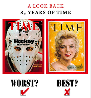 Time_magazine_covers