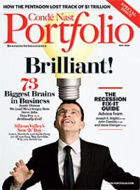 Portfolio_brilliant_issue