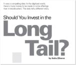 Long_tail_hbr