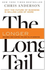 Longtail_book