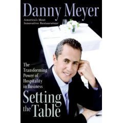 Danny_meyer_setting_the_table