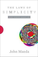 John_maeda_simplicity_2