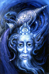 Age_of_aquarius