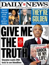 Al_sharpton_give_me_the_truth_1