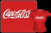 Capitalist_coca_cola